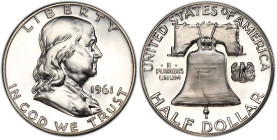 http://images.pcgs.com/CoinFacts/34458008_99731701_550.jpg