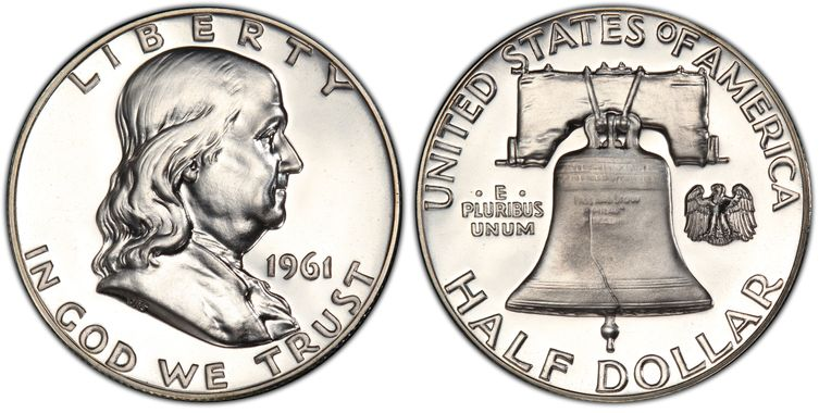 http://images.pcgs.com/CoinFacts/34458009_99731693_550.jpg