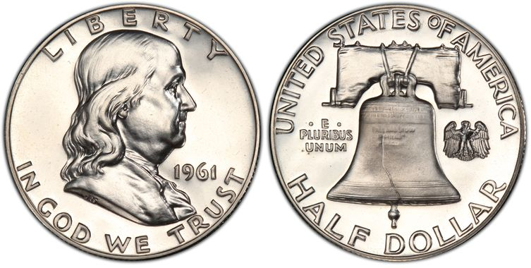 http://images.pcgs.com/CoinFacts/34458010_99731716_550.jpg