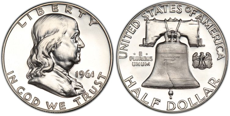http://images.pcgs.com/CoinFacts/34458011_99731710_550.jpg