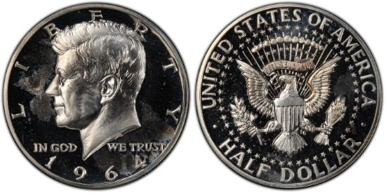 http://images.pcgs.com/CoinFacts/34458018_100146155_550.jpg