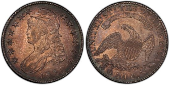http://images.pcgs.com/CoinFacts/34458296_98616809_550.jpg