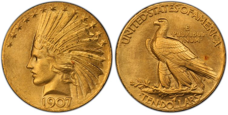 http://images.pcgs.com/CoinFacts/34459837_98579617_550.jpg