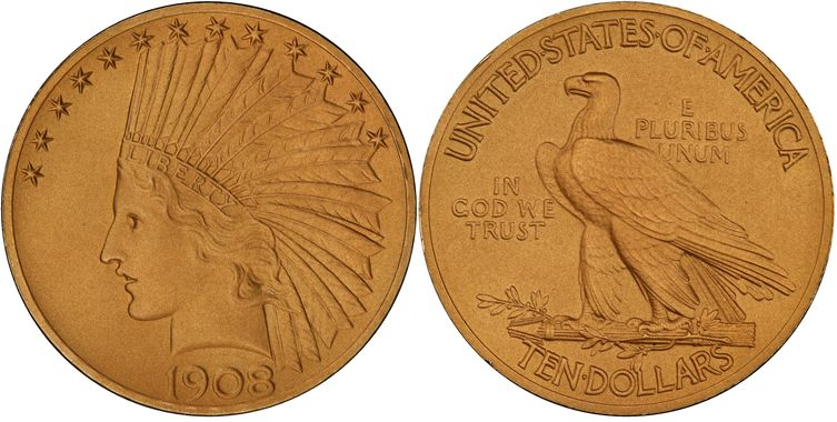 http://images.pcgs.com/CoinFacts/34461483_80913198_550.jpg