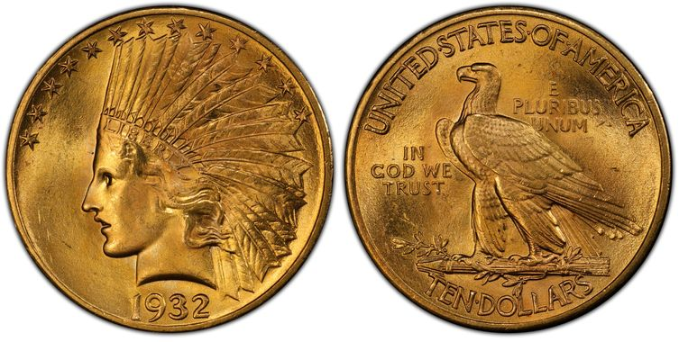 http://images.pcgs.com/CoinFacts/34461842_116805670_550.jpg
