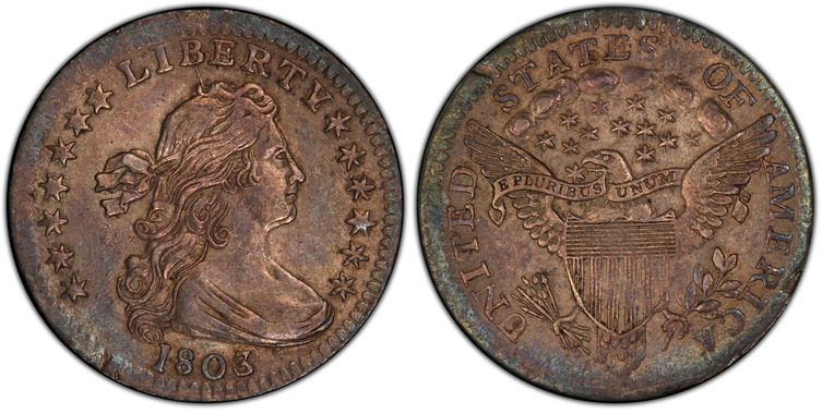 http://images.pcgs.com/CoinFacts/34463704_98579593_550.jpg