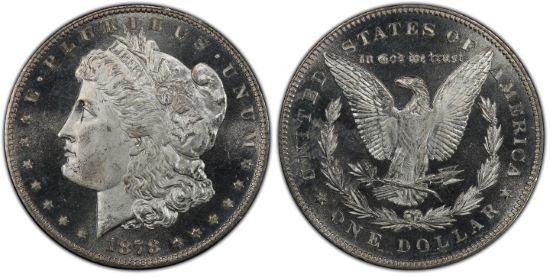 http://images.pcgs.com/CoinFacts/34464782_98995520_550.jpg