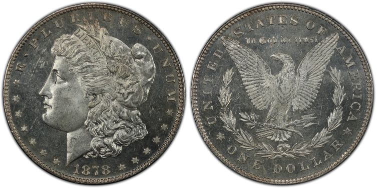 http://images.pcgs.com/CoinFacts/34464784_98996091_550.jpg