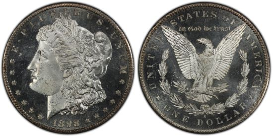 http://images.pcgs.com/CoinFacts/34464849_98997288_550.jpg