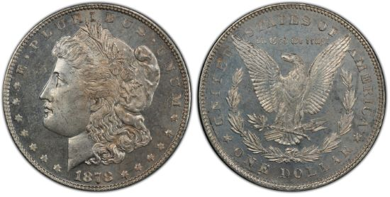 http://images.pcgs.com/CoinFacts/34464873_98997687_550.jpg