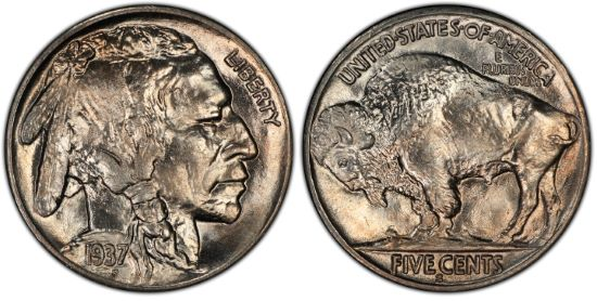 http://images.pcgs.com/CoinFacts/34466195_98609052_550.jpg