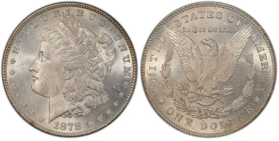 http://images.pcgs.com/CoinFacts/34466344_100029090_550.jpg