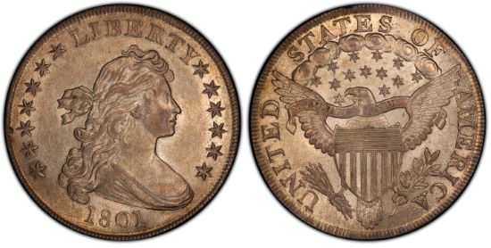http://images.pcgs.com/CoinFacts/34467258_98579843_550.jpg