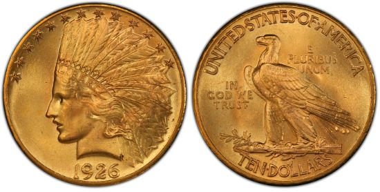http://images.pcgs.com/CoinFacts/34467273_98580022_550.jpg