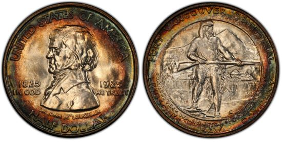 http://images.pcgs.com/CoinFacts/34468228_98579974_550.jpg