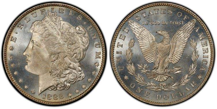 http://images.pcgs.com/CoinFacts/34468232_100046492_550.jpg