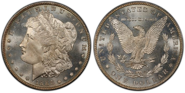 http://images.pcgs.com/CoinFacts/34468232_77396181_550.jpg
