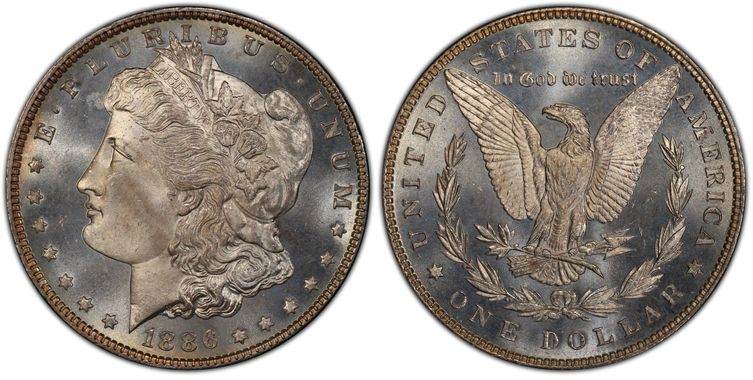 http://images.pcgs.com/CoinFacts/34468232_97242519_550.jpg