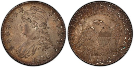 http://images.pcgs.com/CoinFacts/34468524_98575072_550.jpg