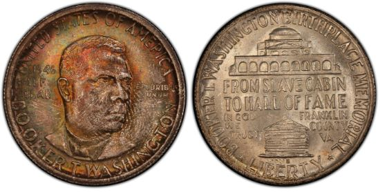 http://images.pcgs.com/CoinFacts/34468541_98288737_550.jpg