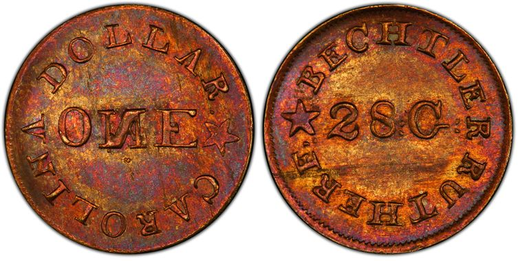 http://images.pcgs.com/CoinFacts/34473890_93063820_550.jpg