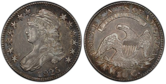 http://images.pcgs.com/CoinFacts/34475547_100022628_550.jpg