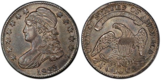 http://images.pcgs.com/CoinFacts/34475548_100022629_550.jpg