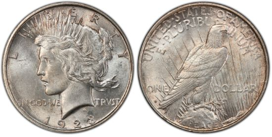 http://images.pcgs.com/CoinFacts/34475554_100022674_550.jpg