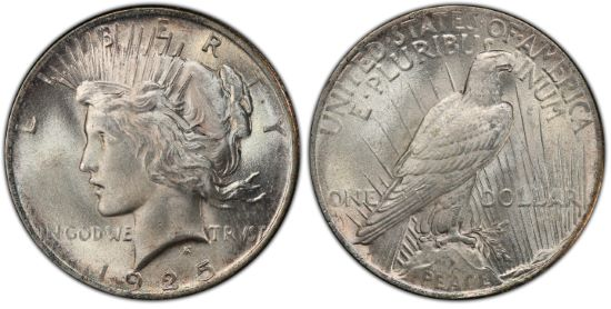http://images.pcgs.com/CoinFacts/34475555_100022696_550.jpg