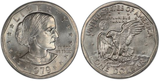 http://images.pcgs.com/CoinFacts/34475556_100022703_550.jpg