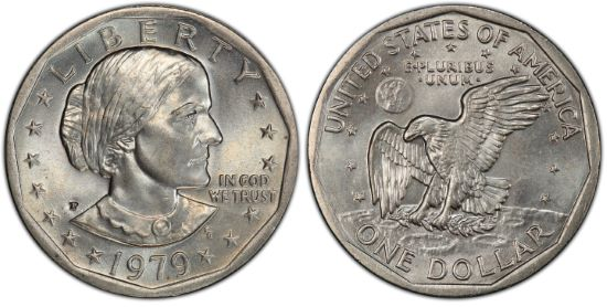 http://images.pcgs.com/CoinFacts/34475557_100022710_550.jpg
