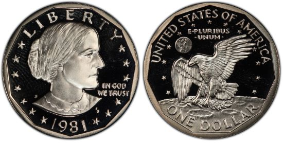 http://images.pcgs.com/CoinFacts/34475558_100022714_550.jpg
