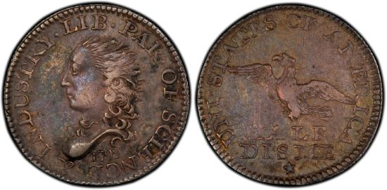 http://images.pcgs.com/CoinFacts/34475977_99246100_550.jpg