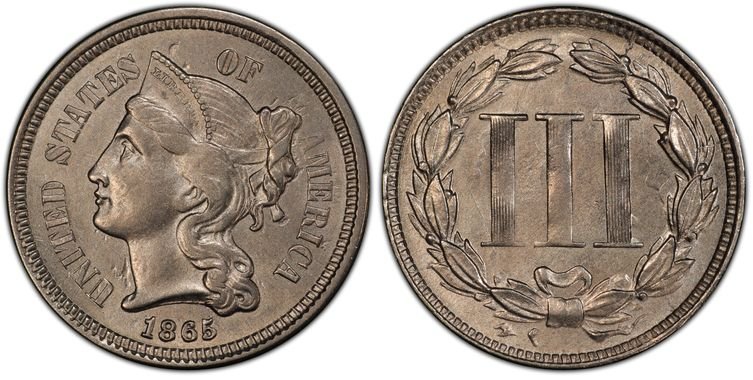 http://images.pcgs.com/CoinFacts/34475979_98938217_550.jpg