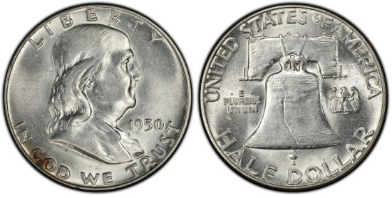 http://images.pcgs.com/CoinFacts/34475993_98739866_550.jpg