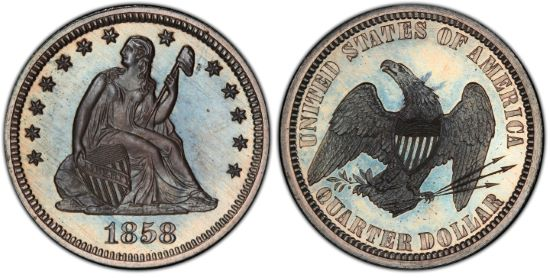 http://images.pcgs.com/CoinFacts/34476031_98578508_550.jpg
