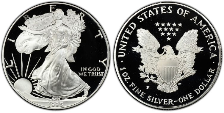 http://images.pcgs.com/CoinFacts/34476522_98620009_550.jpg