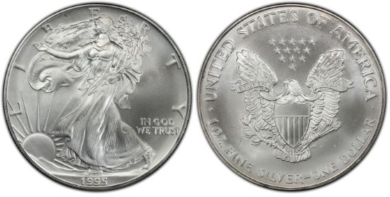 http://images.pcgs.com/CoinFacts/34476529_98620067_550.jpg