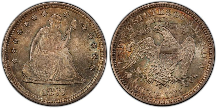 http://images.pcgs.com/CoinFacts/34476605_98286547_550.jpg