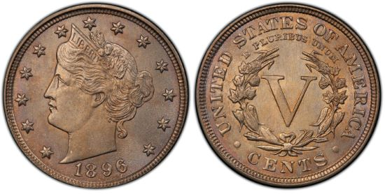 http://images.pcgs.com/CoinFacts/34477166_98288782_550.jpg