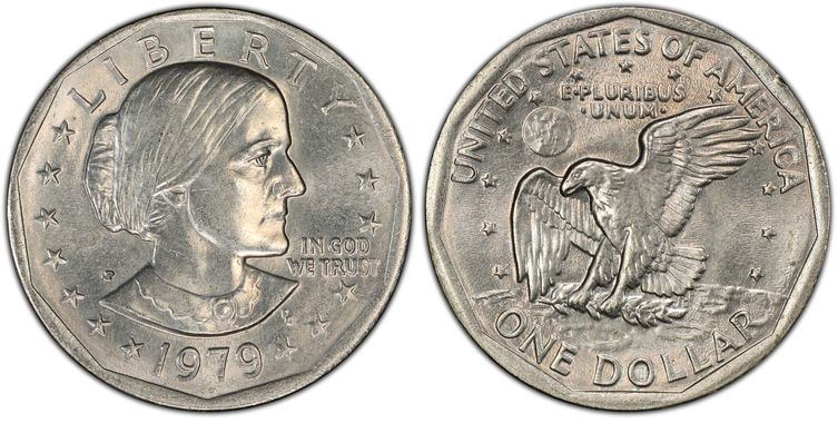 http://images.pcgs.com/CoinFacts/34477411_104730418_550.jpg