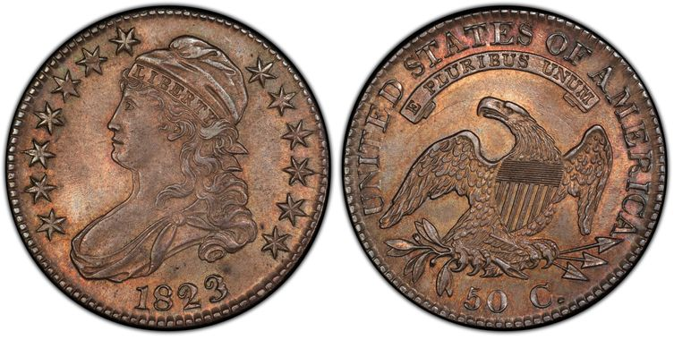 http://images.pcgs.com/CoinFacts/34477714_101120810_550.jpg