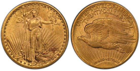 http://images.pcgs.com/CoinFacts/34477895_98280016_550.jpg