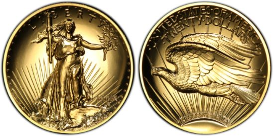 http://images.pcgs.com/CoinFacts/34485037_99688487_550.jpg