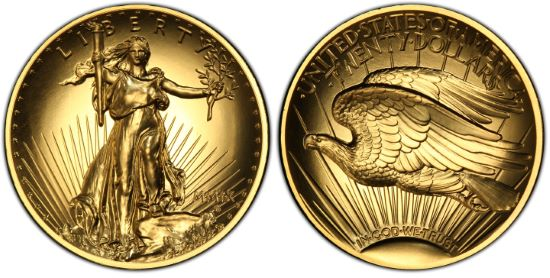 http://images.pcgs.com/CoinFacts/34485038_99688501_550.jpg