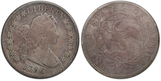http://images.pcgs.com/CoinFacts/34485635_96380523_550.jpg