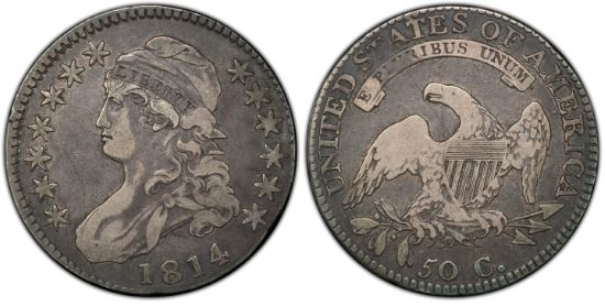 http://images.pcgs.com/CoinFacts/34485928_98266586_550.jpg