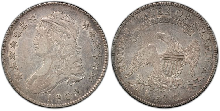 http://images.pcgs.com/CoinFacts/34485936_98266577_550.jpg