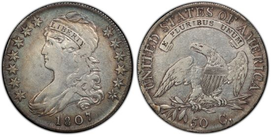 http://images.pcgs.com/CoinFacts/34486115_98278639_550.jpg