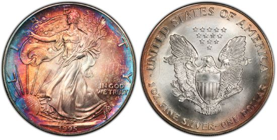 http://images.pcgs.com/CoinFacts/34486568_98773366_550.jpg
